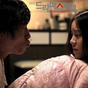 Drama Special Season 3: My Wife Natree's First Love (2012) photo