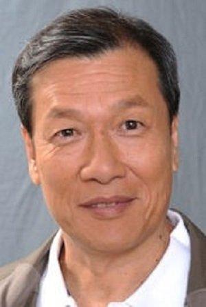 Kong Lau