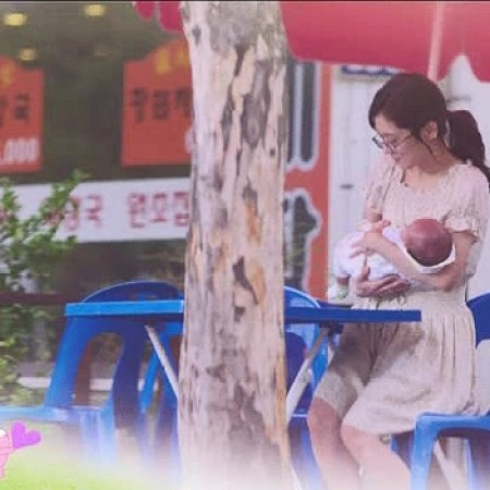 Fated to Love You Episode 12