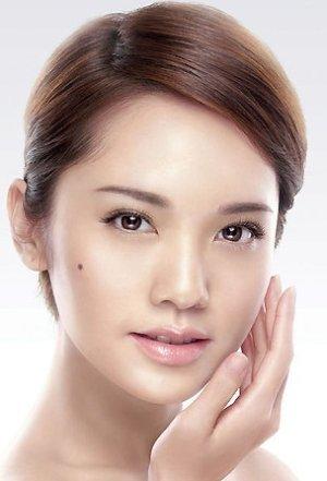 Lily  Yang