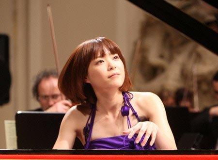 Nodame Cantabile: The Final Score - Part II (2010)