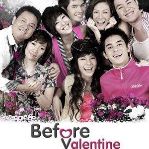 Before Valentine (2009) photo