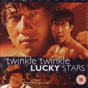 Twinkle, Twinkle, Lucky Stars (1985) photo