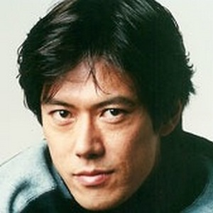 Yamaguchi Yuichiro in Face Japanese Drama (2001)