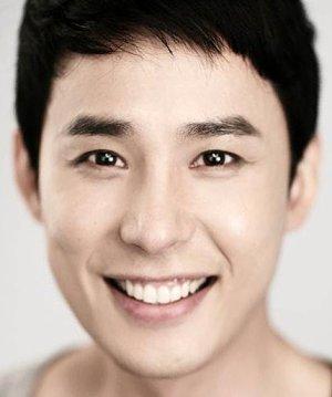 Jae Hee Lee