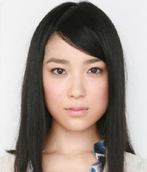 Azumi Harusaki Nude Photos 10