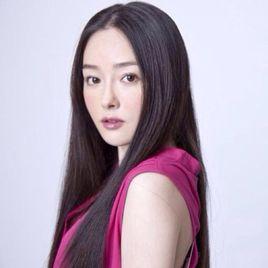 Joy Sheng in Medical Examiner Dr. Qin 2 Chinese Drama (2018)