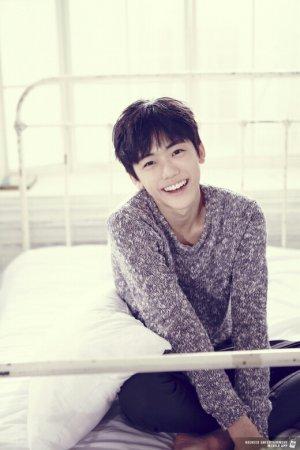 Na Jae Min