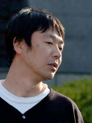 Shosuke Murakami