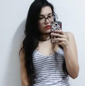 AmandaMelo