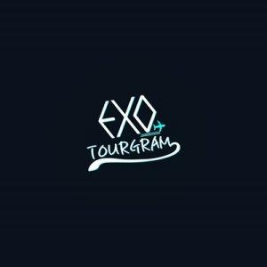 EXO Tourgram (2017) photo