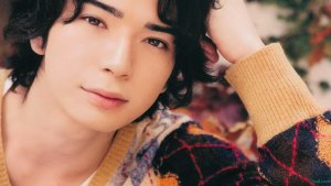 A Stalker's Guide to Matsumoto Jun