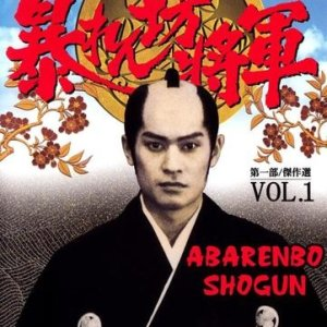 Abarenbo Shogun: Season 1 (1978) photo