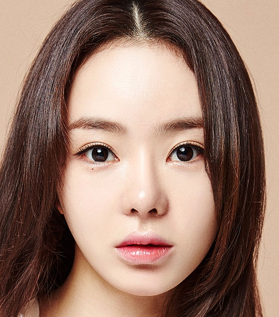 artis korea oplas terparah