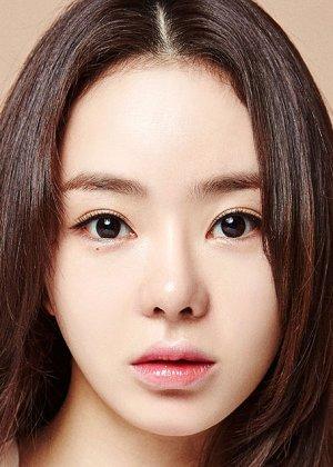 Seo Woo in The Housemaid Korean Movie (2010)