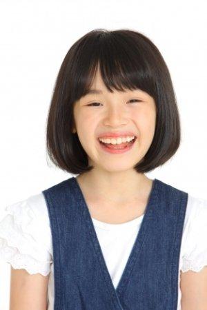 Hana Toyoshima