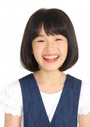 Toyoshima Hana in Makanai Sou Season 2 Japanese Drama (2017)
