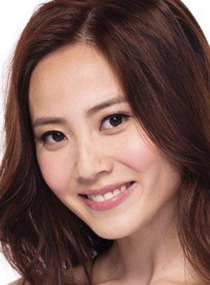Rebecca Zhu