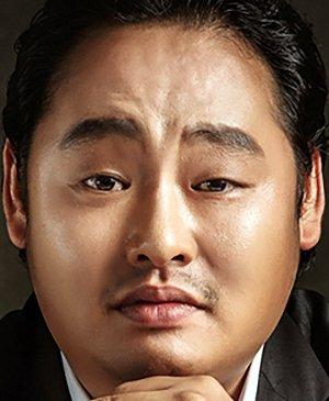 Yoo Joon Lee