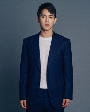 Sung Moon Chun