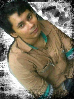 MohammadNajmusSakir