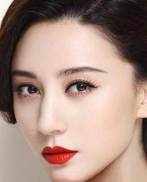 Ting Yi Zhou