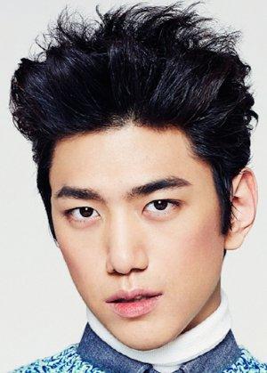 Joon Sung