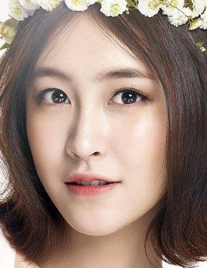 Min Ji Park