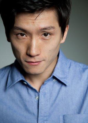 Lee Jong Sung