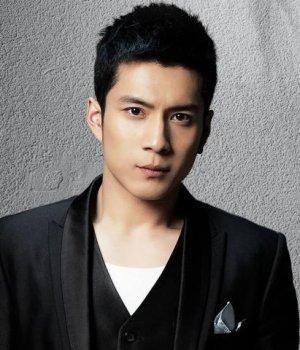 Dong Jun Han