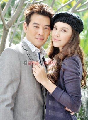 Mam Gaem Daeng (2012) photo