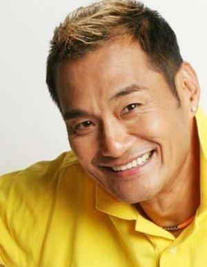 Chun Tong Wong