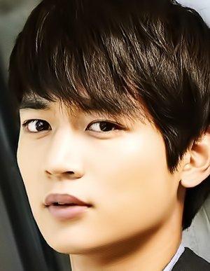 Min Ho Choi