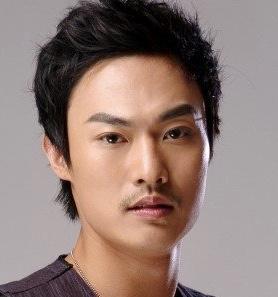Se Hyung Jung