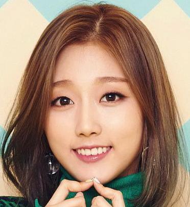 Jung Ye In in Urban Legend Korean TV Show (2018)