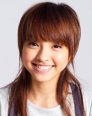 Cathy Shyu in Exit No. 6 Taiwanese Movie (2007)