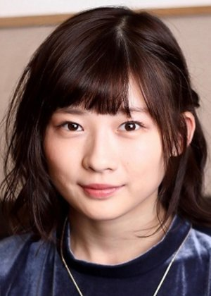 Favorite Japanese Actresses
