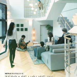 Terrace House Tokyo 2019-2020 (2019) photo