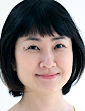 Nekoze Tsubaki in Honto ni Atta Kowai Hanashi Special 2003 Japanese Special (2003)