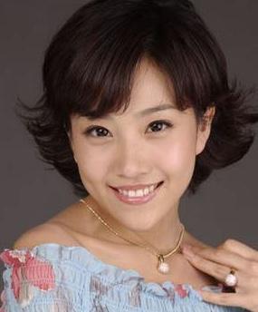 Hye Kyung Yoon