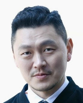 Jang Yi San (I am Your Teacher)