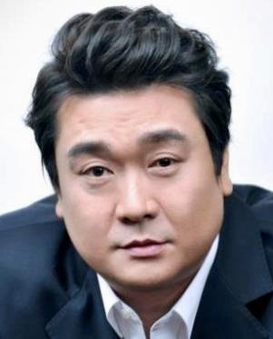 Kim Hee Chang in The Neighbor Zombie Korean Movie (2010)