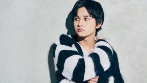 SPOTLIGHT: Kitamura Takumi