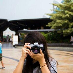 Cheah Ann Chee