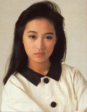 Mei Han Lai