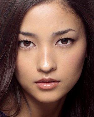 Satsuki Shimabukuro