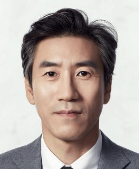 Seo Sang Won in Drama Special Season 9: Review Notebook of My Embarrassing Days Korean Special (2018)