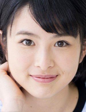 Natsumi Ishizaki