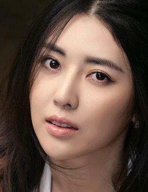 Yi Xuan Li