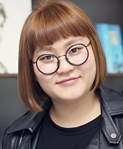 Su Yeon Jo